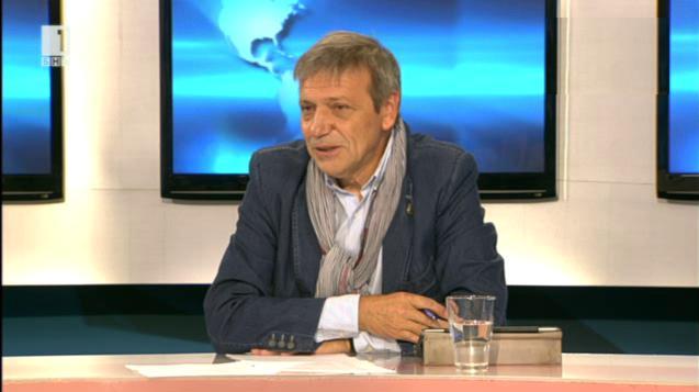 К. Станчев: Вдигането на цената на тока не може да бъде избегнато