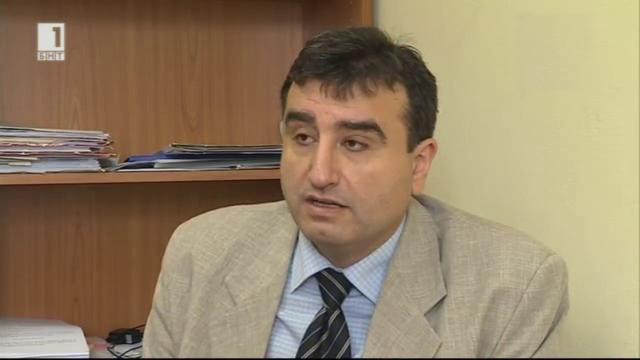 Прокурор Тойчев за Делото Пенгезов