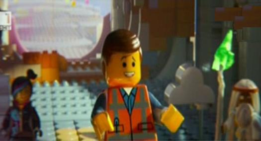 Анимационните филми през 2014 година