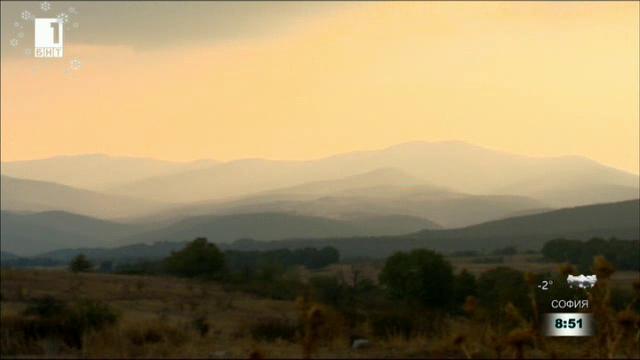 Новите епизоди на България от край до край