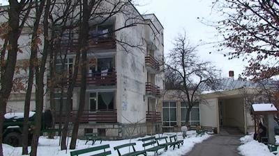 Социалните служби и прокуратурата в Хасково стартираха проверка в Дома за стари хора