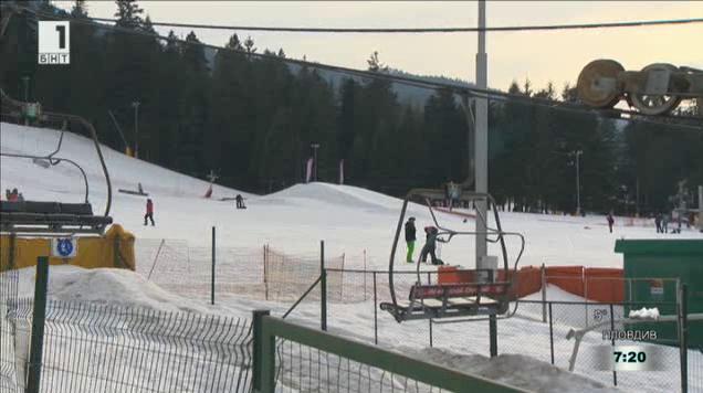 Дете падна от лифт: Кой е виновен за инцидента в Боровец?