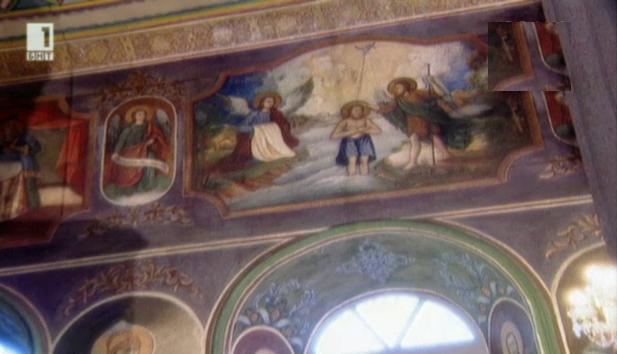 Над 350 хиляди българи празнуват Ивановден