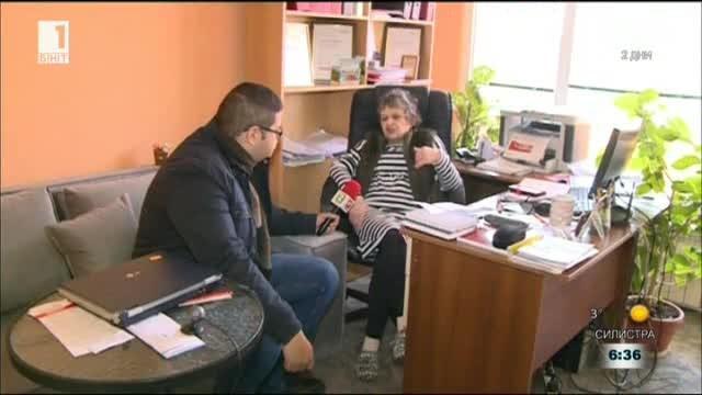 БНТ Русе помогна на онкоболна жена да си намери личен лекар