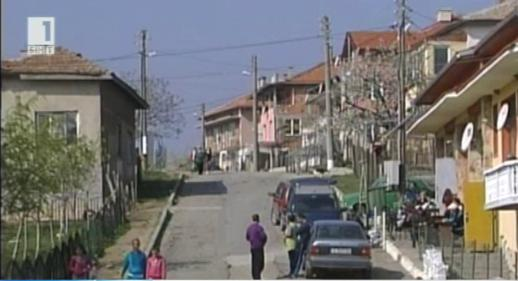 Християни и мюсюлмани искат храм за с. Церово