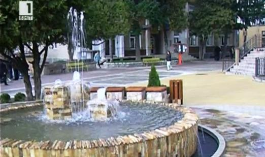 Нови туристически маршрути в Родопите