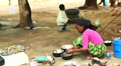 ЕС увеличава помощите за Камерун