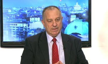 Как се реформира Спешна помощ - разговор с д-р Александър Златанов