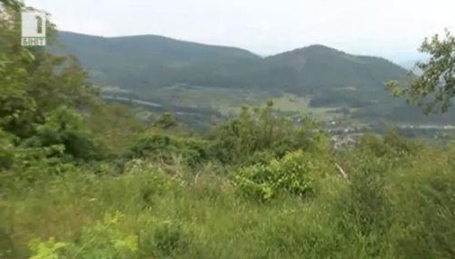 Завръщане в село Дединци