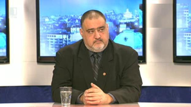 Атака след скандала във Варна - коментар на Павел Чернев