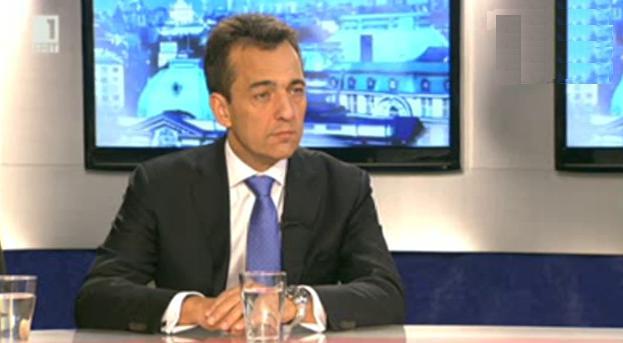 Френският посланик за скандала със Сидеров и национализма