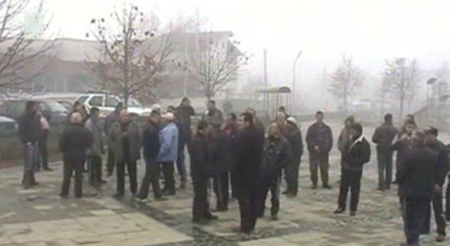 Тютюнопроизводителите от Гоцеделчевско готвят протести