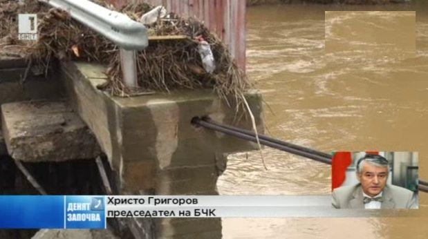 Христо Григоров: Българският народ е достоен