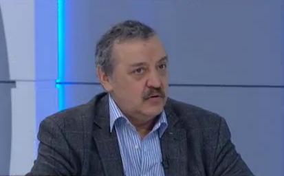 Проф. Кантарджиев: В момента всички общини трябва да вземат мерки срещу комарите
