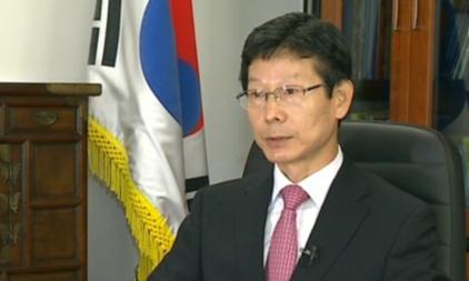 Зелена светлина на фокус: Южна Корея за баланса между икономическото развитие и опазването на природата