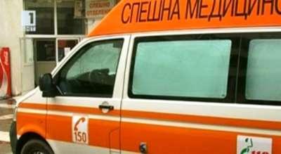 Има ли лек за проблемите на Спешна помощ?