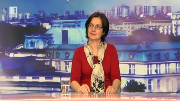 Как България прави културна пропаганда в Америка през Студената война