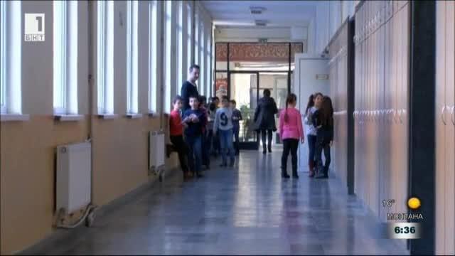Близо 200 учители търсят във великотърновска област