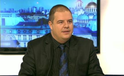 Крие ли опасности пазаруването онлайн? - Игнат Арсенов от Европейския потребителски център - България