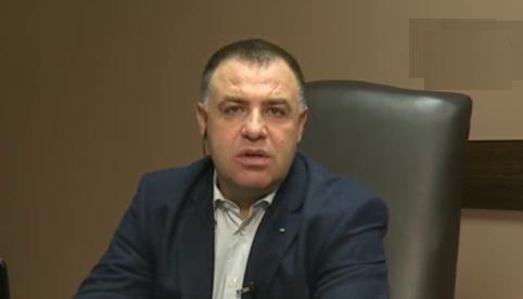 Мирослав Найденов: Настъпва началото на края на ерата Цветанов в ГЕРБ