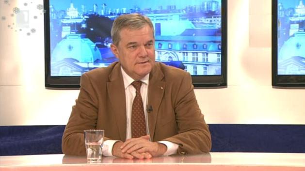Румен Петков: АБВ предупреди, че Южен поток ще заобиколи България