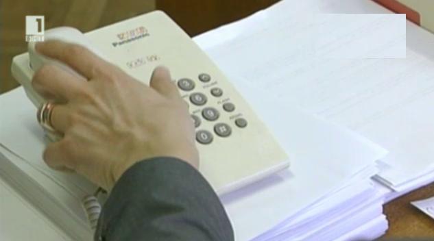 Телефонни измамници плашат със свински грип