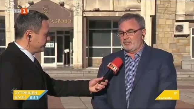 Ангел Кунчев: Възможни са още акции на местата с по-висок риск като Илиянци