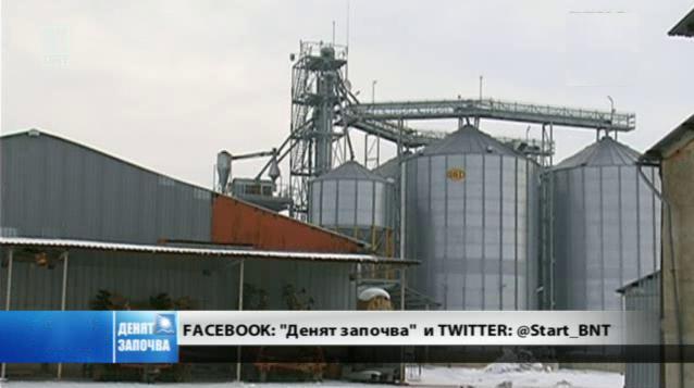 Нови изисквания за земеделски производители с ведомствени бензиностанции