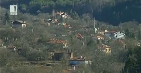 Вълци нападат село Свежен
