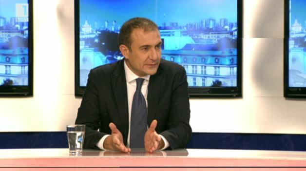 БСП след оставката на Калфин и преди евроизборите