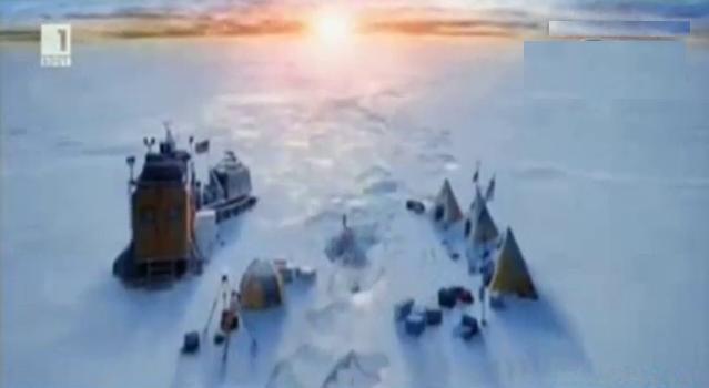 Зелена светлина на фокус - 14 януари 2014: Случват ли се климатичните сценарии от филмите?