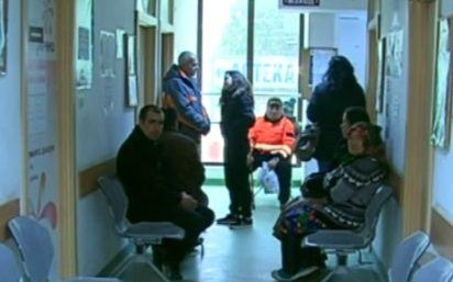 Отлив на общопрактикуващи лекари в Пазарджик