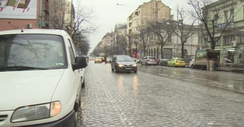 Какви промени предстоят в София?