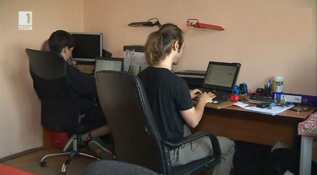 Програмисти си търсят ІТ село