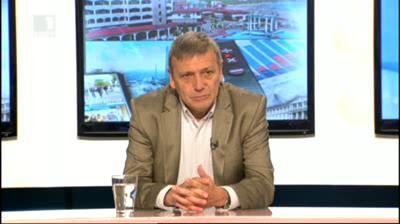 Икономическите реалности и прогнози след изборите - анализът на Красен Станчев и Емил Хърсев