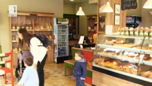 Хлебопроизводители от Бургас бойкотират търговските вериги за Велкиден