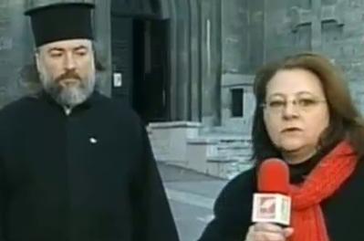 Ще има ли Варна достоен митрополит?