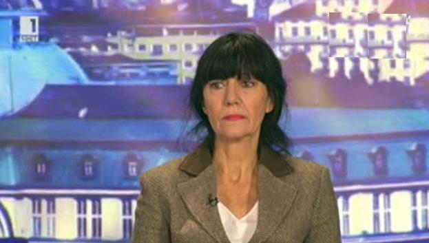 Присъда за шофьора от Цариградско шосе - разговор с майката на убитата Съни