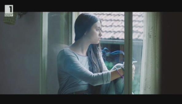 Жалейка с премиера на София Филм Фест