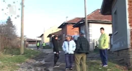 Съдът в Елена реши инвалид да връща над 6000 лева