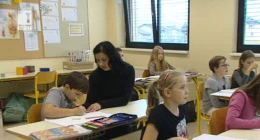Образование за ромските деца - мисия възможна