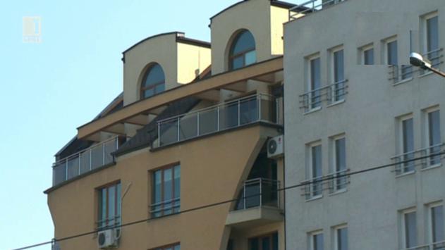 Отчитат 7% ръст в продажбите на недвижими имоти