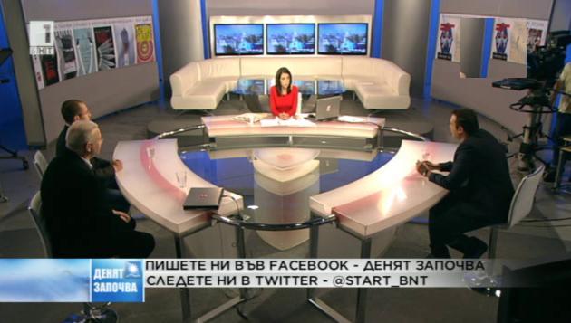 Какви сценарии пишат Реформаторският блок, България без цензура и АБВ