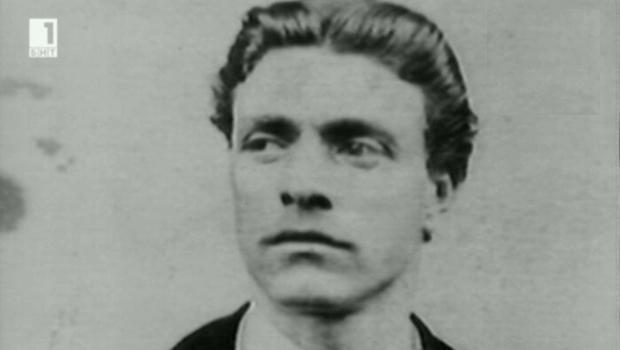 145 години от гибелта на Васил Левски