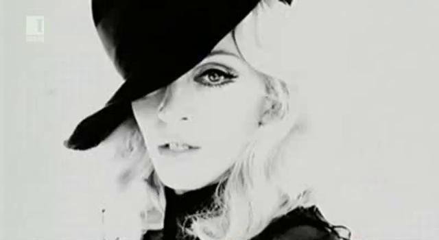 Мадона записва нов албум с Авичи