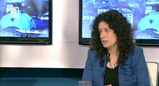Злоупотреби срещу български работници в чужбина