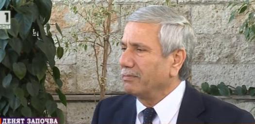 Какво препоръчва за Северозапада посланикът на Израел в България
