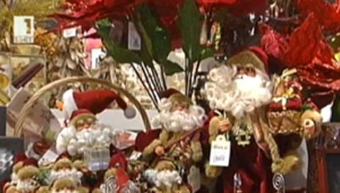 Колко струва Коледа?