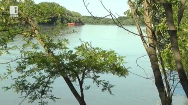 Опасност от наводнения в свищовското село Вардим
