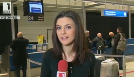 Нови правила за ръчния багаж в самолета